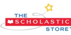 The Scholastic Store coupons