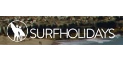 surf holidays coupons