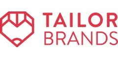 tailor brands coupons