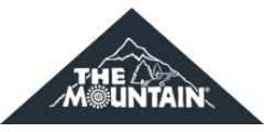Mountain Retail coupons