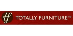 totallyfurniture.com coupons