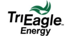 TriEagle Energy & Electricity coupons