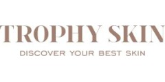 TrophySkin coupons