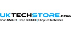 uktechstore coupons