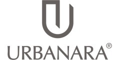 Urbanara UK coupons