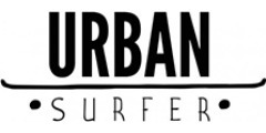 Urban Surfer coupons