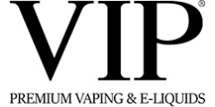 vipelectroniccigarette.co.uk coupons