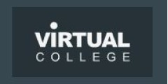 UK Virtual College coupons