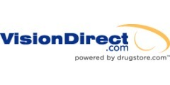 visiondirect.com coupons