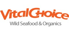 Vital Choice Wild Seafood & Organics coupons
