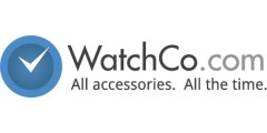 The Watch Co coupons