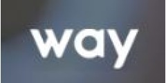 way.com: airport parking - cpa [us] coupons