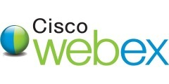 webex coupons