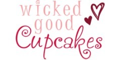 wickedgoodcupcakes.com coupons