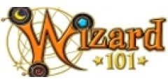 Wizard101 INT coupons