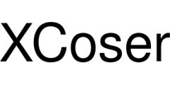 XCoser coupons