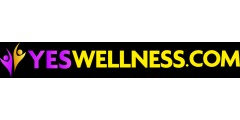 Yes Wellness coupons