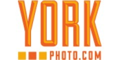yorkphoto.com coupons
