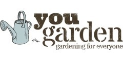 YouGarden.com coupons