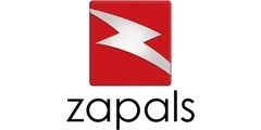 zapals global online shopping coupons